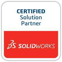 Solidworks software