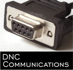 Communications SS-DNC
