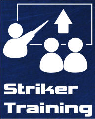 Striker Training