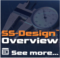 SS-Design Overview