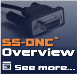SS-DNC Overview