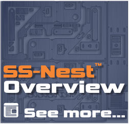 SS-Nest Overview