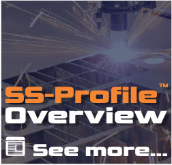 SS-Profile Overview