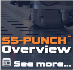 SS-Punch Overview